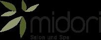Styling, Spa-Anwendungen, Massagen und Kosmetik mit Produkten von AVEDA