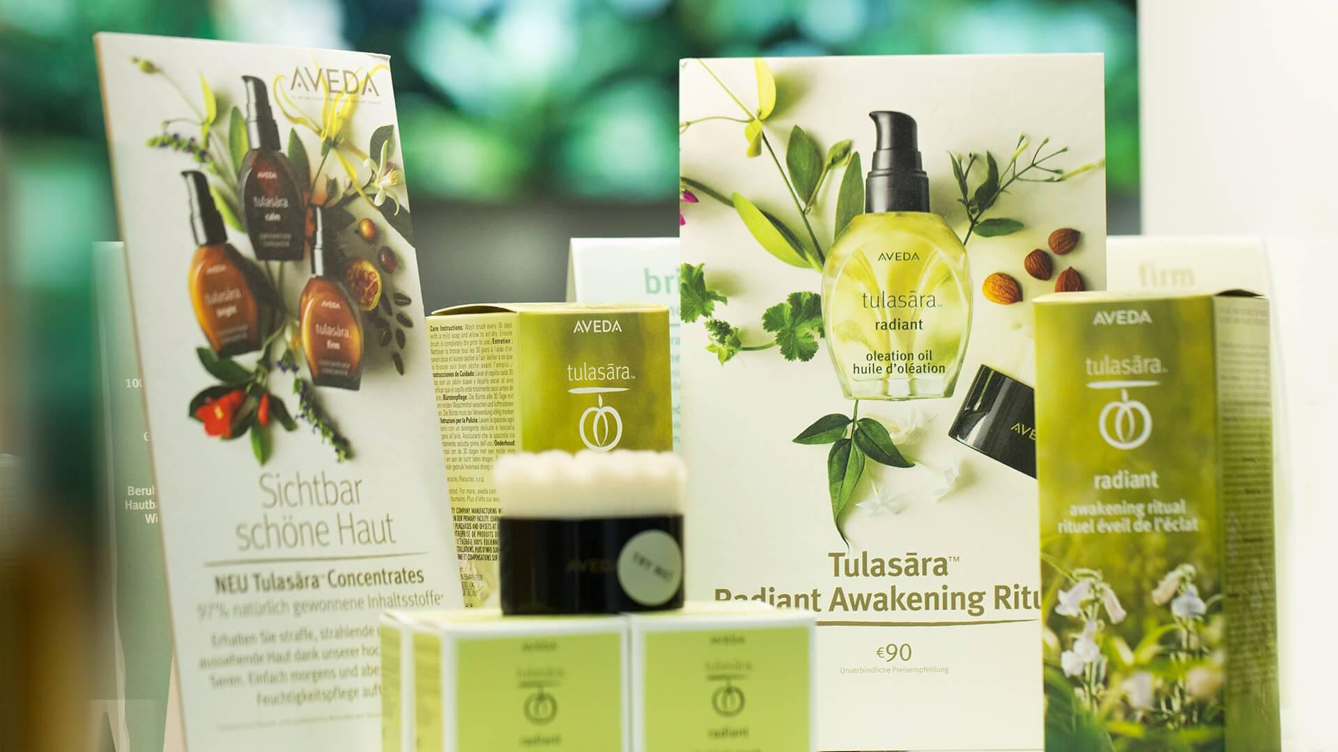 Midori Erlangen Produkte
